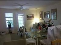 Lakeview Apartments | Pinnacle | (912) 526-5988 136 N.
