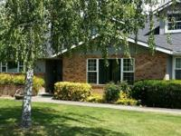 Wonderful home in West Medford for lease for large