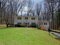 Listing # 201407097 12 Pepper La Colonie, NY 12211