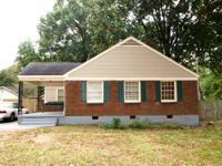 3979 Kimball - Memphis TN - 38111 - ATTENTION RENTAL
