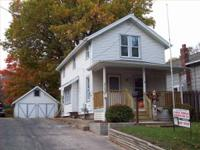 1701 Indiana - Cute 3 bedroom 2 story with energy