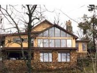 Carlota Carver | Coldwell Banker Ozark Real Estate