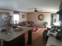 Brand-new SW 3 bed 2 bath 1120 sq. ft. !!!! All