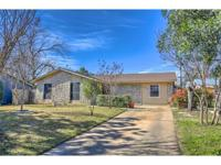**two homes** amazing investment opportunity! Updated