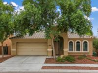 A charming, open floor plan 3 bed, 2 bath home