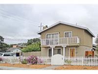 Spacious 3 bedroom, 3 bath home with over 2100 square