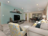 Fantastic corner unit with 2 bedrooms + large den and 2
