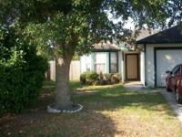 Bedrooms: 3 Bathrooms: 2 Price: $ 850.00 Asbury Downs