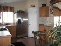 Bullhead City-Furnished 3 Bdrm, 2 Bath, RV Parking,