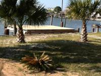 Beautiful waterfront (Indian Bay) beach home, terrific
