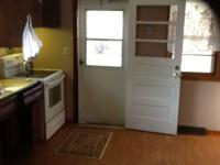 Single Family Home rental available in the Camp Hill /