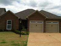 Up for lease is a 3BR/3BA house in the brand-new part