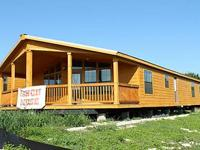 Drop in today and find your new home! The Cheyenne is a