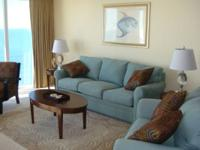 Rent this amazing new Beach Front Condo with 3 bedrooms