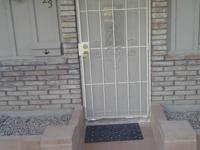 $1150 / 3br - 1700ft - VACATION HOME furnished (yuma