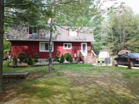 Residence for sale by owner- 3 bed rooms, 1.5 bath,