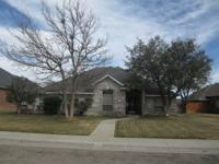 8107 Victory Dr, Amarillo, TX 79119. Westover Appeal