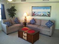 Rent this 3 bedroom, 2 bath condo on the 2nd floor of
