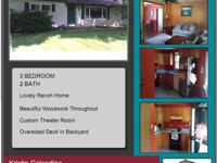 List Price: $124,900 APR: 4.819 % Rate: 4.13 Monthly