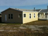 RECENT BANK FORECLOSURES ALREADY SET UP ON LAND FROM