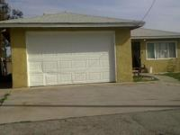 This 3 bed 1 bath has new paint, new windows, new