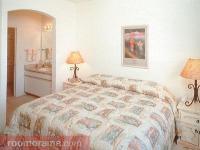 Description Bedrooms: 3 Bathrooms: 1 The Suites of