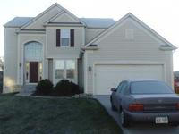 Share 3BD/2.5 BA brand-new home, new quiet location,