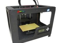 FDM 3d printer for saleProduct Description3D Printing