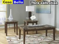 Check us out: www.casabella-furniture.comThese are the