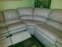 Type: Living Room Type: Sofas 3-piece Sectional Sofa,