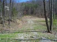 Hard to find unrestricted acreage! 4.05 acres in