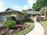 4/2 Pool Home in Wekiva Location: WEKIVA This home is