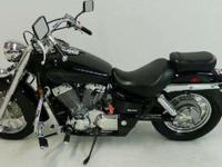 AZAUTORV.COM offers a great selection of motorcycles