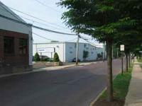 451 N Cannon Ave, Lansdale, Pa Suite 300- 30,350 SF