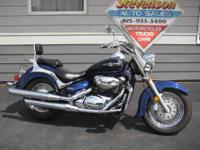 Bike is in SUPERB condition. Has windshield and