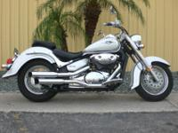ONLY 2693 Miles!! Vance & Hines Exhaust !!..Call NIKKI