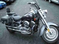 1999 Yamaha VSTAR 650 Classic (Altoona) for Sale in ...