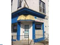 Great to buy! 2 unit corner building between 4th and
