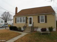 Reduced to the low price of 225k! Corner lot, 2 brs on