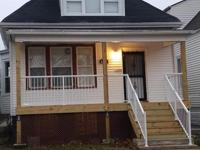 Wonderful rehabbed property awaiting new owners! This