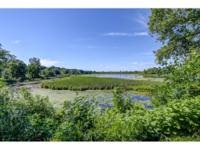 Your own private sanctuary ON Lake McKusick IN