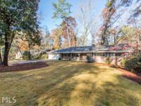 Like new modern remodeled home in sought-after Sagamore