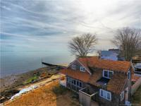 Spectacular waterfront property situated on a spacious