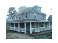 # of Rooms  - 8  Bedroom  - Master Bedroom On Upper