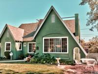 Just reduced!!!! Adorable 1927 el monte home on the