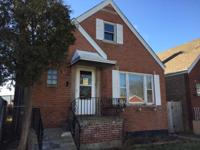 You'll love this sharp brick home in an excellent