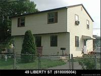 A great investment or owner occupied home with