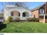 Beautifully updated single situated on a quiet,