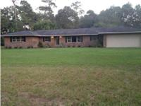 null more details: 11501 Old Pascagoula Road, Grand