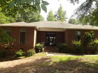 Very large spacious home with many amenities in a